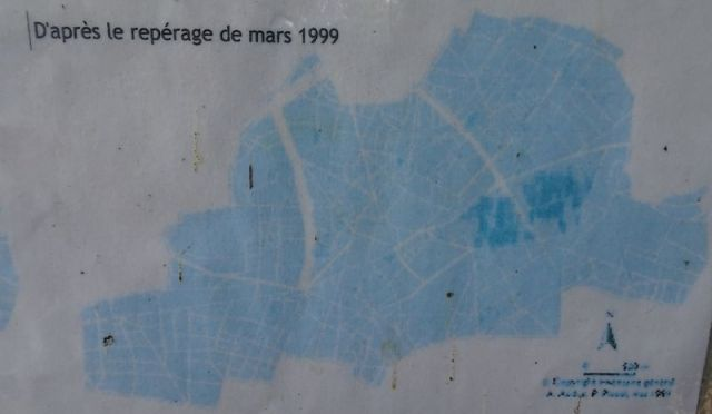 DSC05569 Montreuil (38)