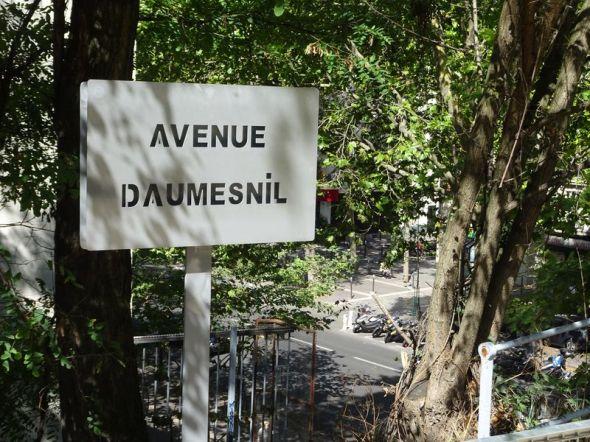 DSC05664 Petite Ceinture 12. Arrondissement (18)