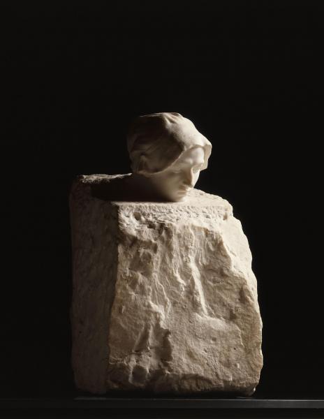 Rodin_pensee_vue1