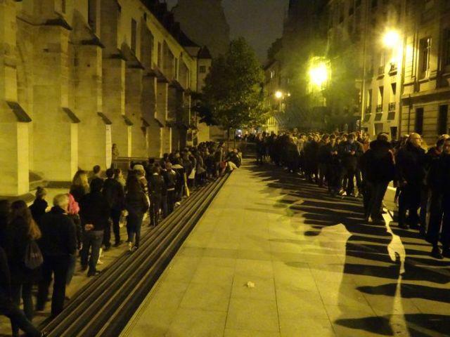 DSC01073 nuit blanche Paris 2017 (7)