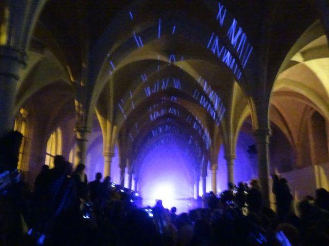 DSC01073 nuit blanche Paris 2017 (9)