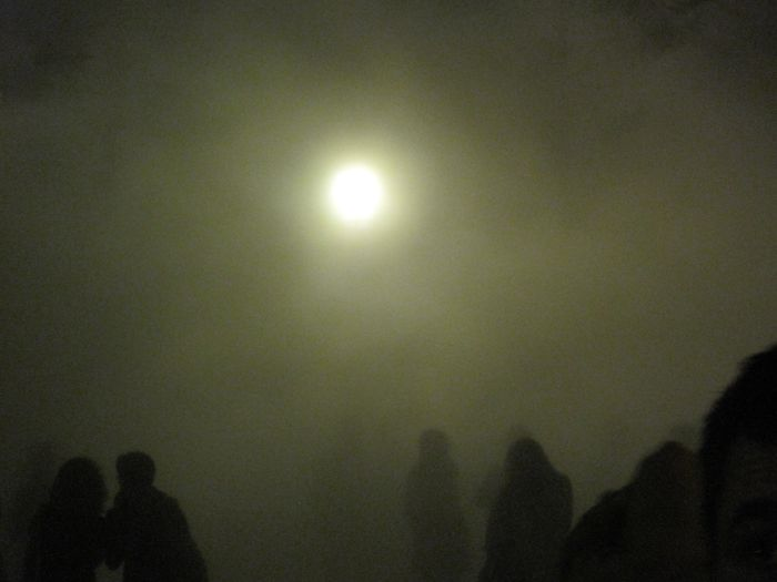 Nuit blanche 2013 003