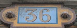 numero-vestige-maisons-closes-300x112