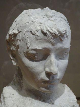 DSC06390 Musee Rodin Nov 2019 (13)