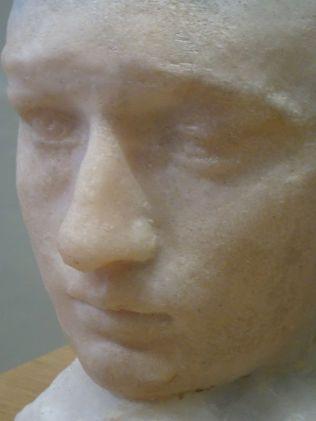DSC06390 Musee Rodin Nov 2019 (20)
