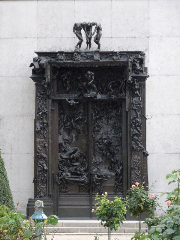 DSC06390 Musee Rodin Nov 2019 (36)