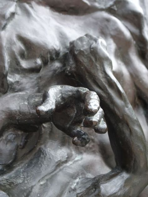 DSC06390 Musee Rodin Nov 2019 (7)