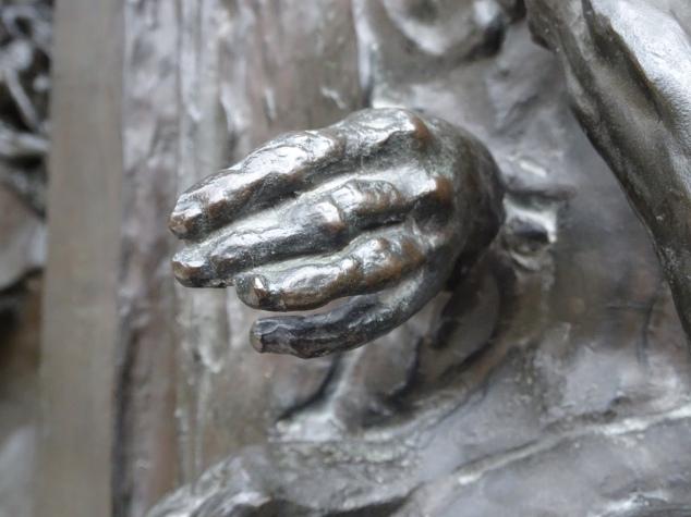DSC06390 Musee Rodin Nov 2019 (8)