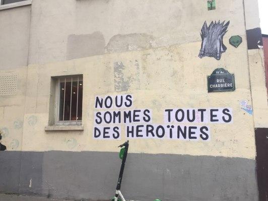 rue Charrière 11e. MArie Lepelletier. 07.12.2019_63441