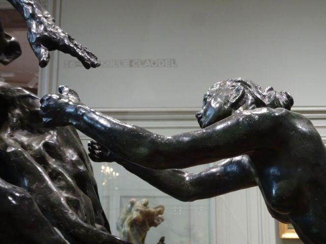 DSC06390 Musee Rodin Nov 2019 (24) - Kopie