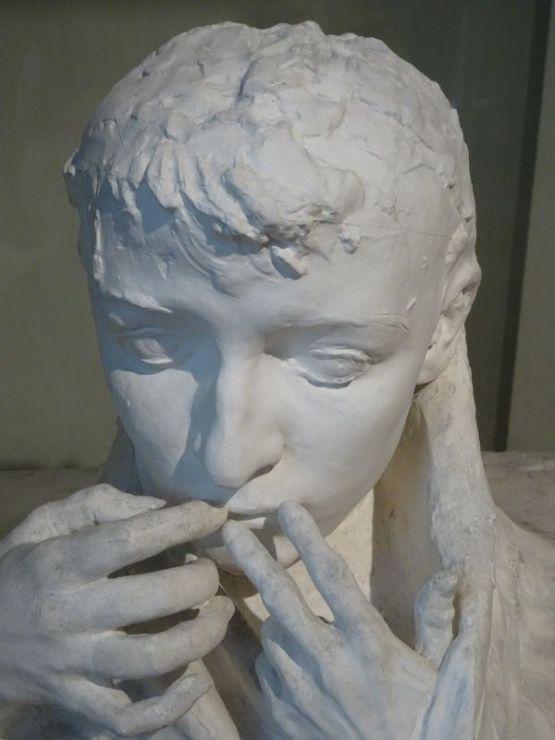 DSC06390 Musee Rodin Nov 2019 (29)