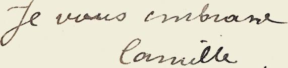 Signature_Camille_Claudel