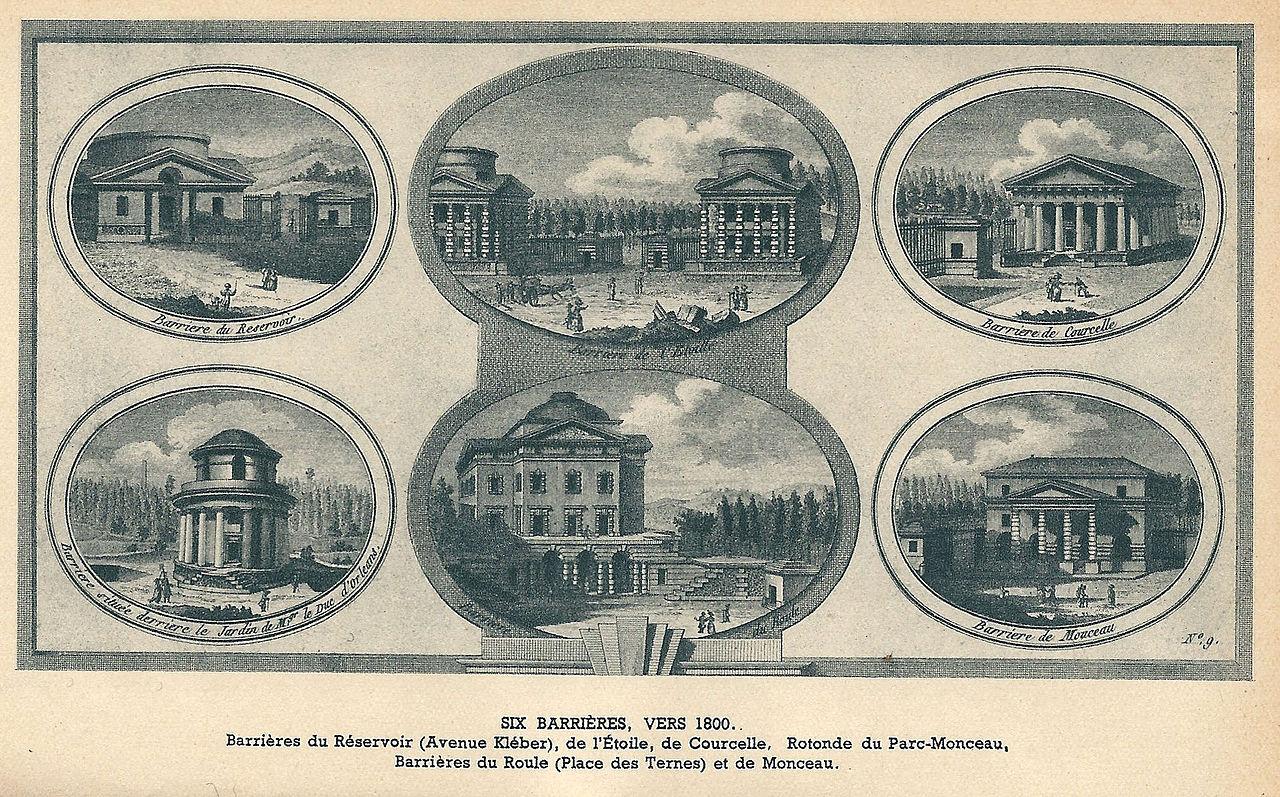 1280px-Paris-6_barrières_1800-02