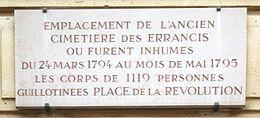 260px-Cimetiere_des_Errancis