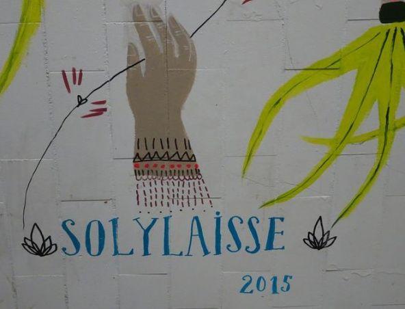 DSC02484 Street Art febr. 2018 Quai 36 (14)