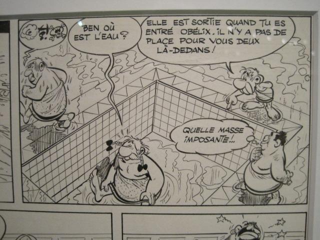 Asterix 50. anniv. 003