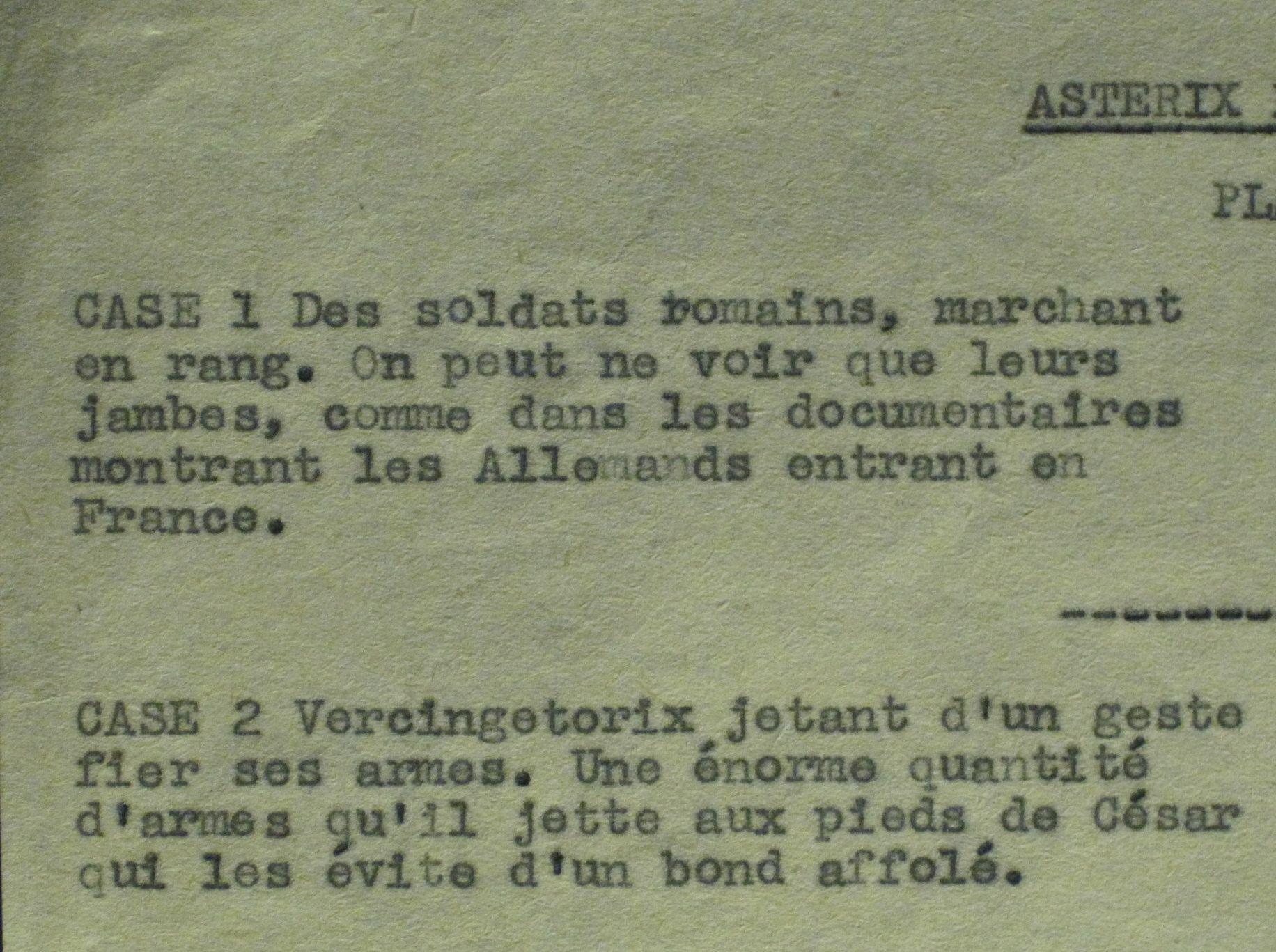 Asterix 50. anniv. 006