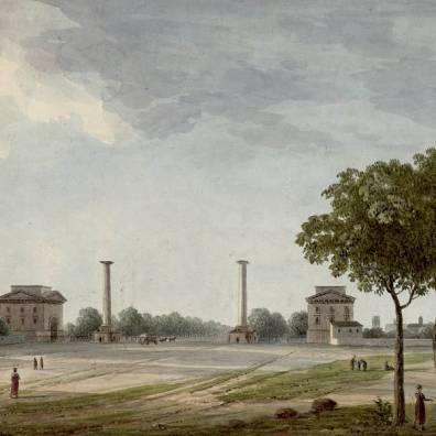 Barrière-de-Vincennes-par-J-Palaiseau