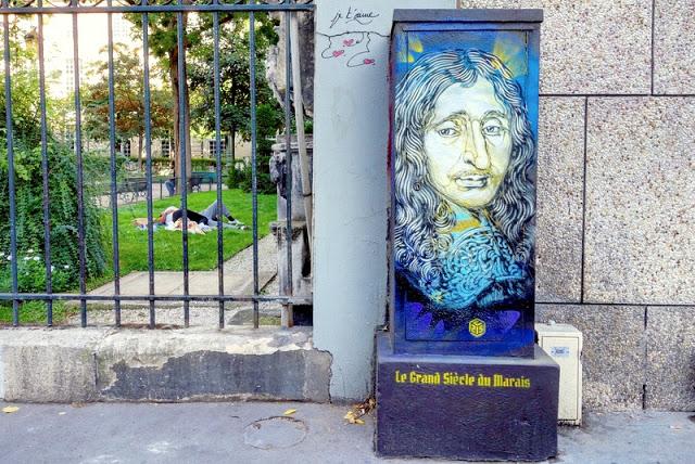 c215-rue-payenne-paris-3-street-art