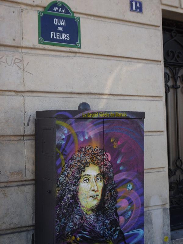 DSC06832 Marais Grand Siecle (15)