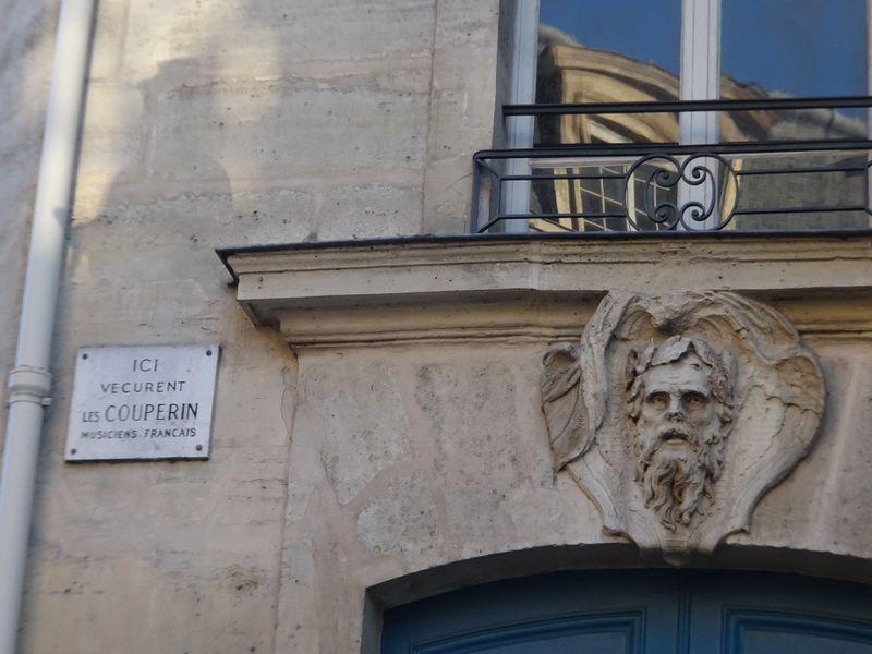DSC06832 Marais Grand Siecle (29)