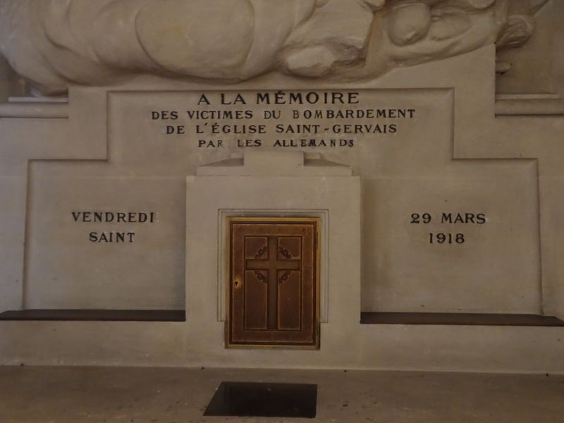 DSC06986 Philippe de Ch Saint Gervais (9)