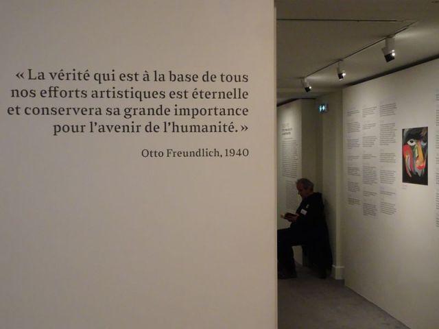 DSC07309 Otto Fröhlich (20)
