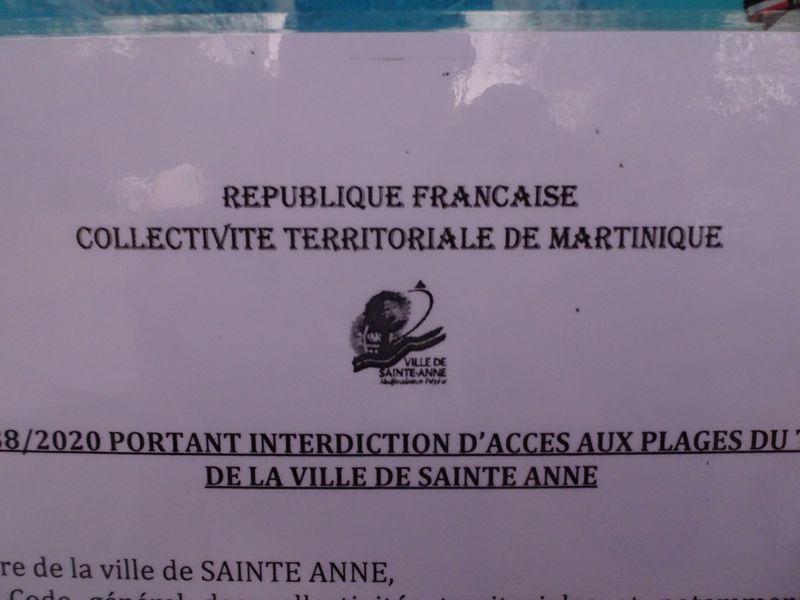 DSC07525 Martinique (39)