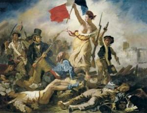 Eugene-Delacroix-La-Liberte-guidant-le-Peuple-300x231