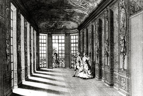 Hôtel_Lambert03 Galerie