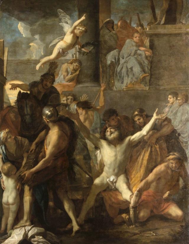 Notre-Dame_crucifiement-saint-andre