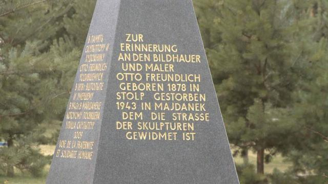 sr-film-der-plan-des-bildhauers_skulptur-von-leo-kornbrust_pyramide-zu-ehren-otto-freundlichssr100__v-sr__169__900