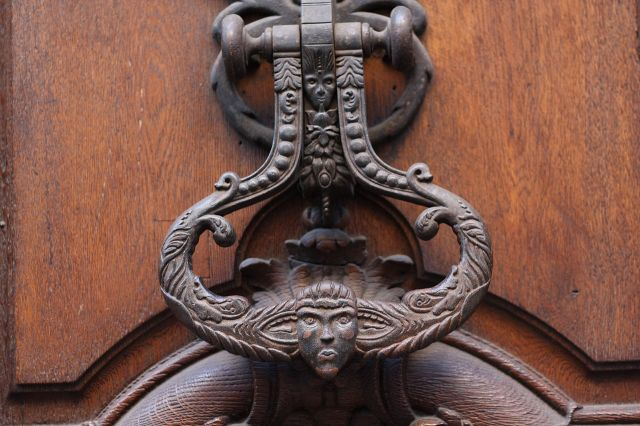 1280px-Paris_Hôtel_Jeanne_d'Albret_97