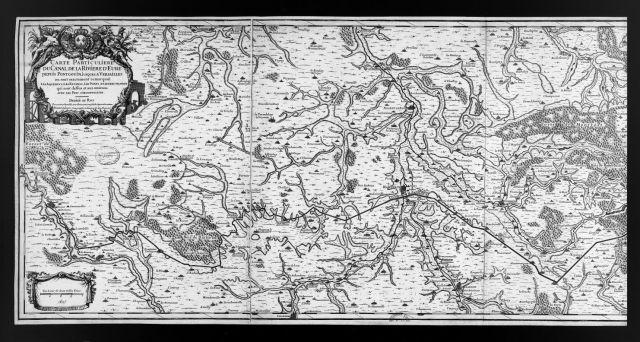 Carte_particulière_du_canal_de_[...]Jaillot_Alexis-Hubert_btv1b7711363q