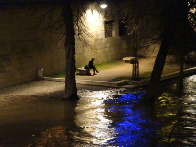 DSC07282 Seine Hochwasser Febr 2020 (1)