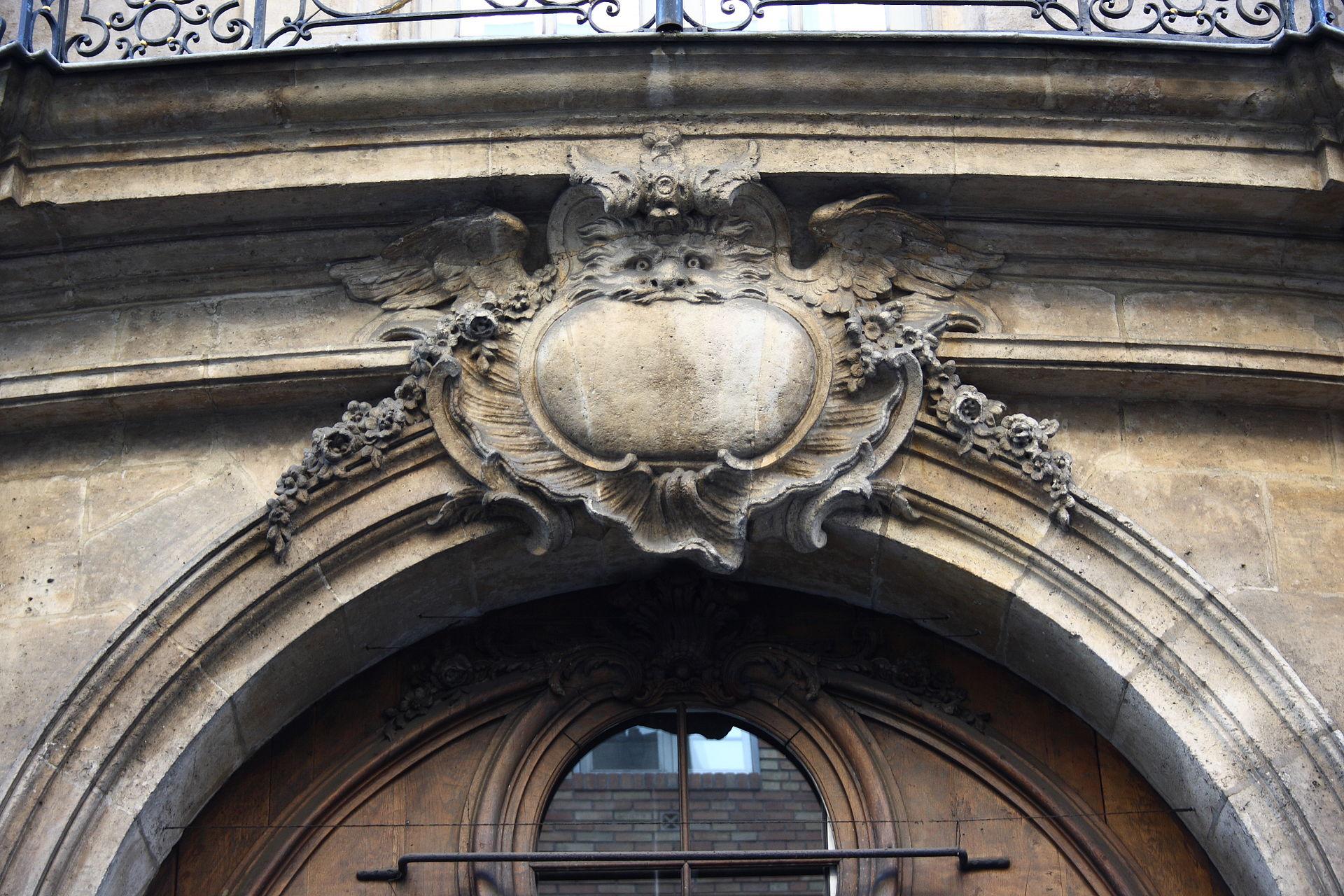 Paris_Hôtel_Jeanne_d'Albret_93