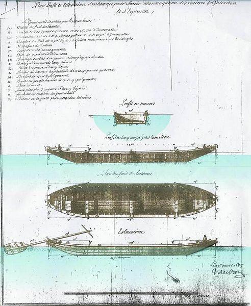 tn_04g_bateau_vauban