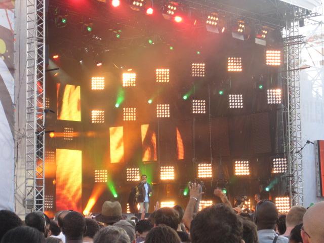 14.15 Juli Wolf Paris 2010 006