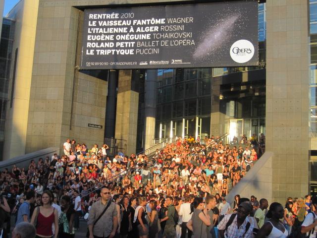 14.15 Juli Wolf Paris 2010 008