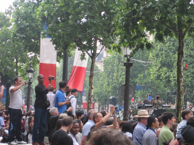 14.15 Juli Wolf Paris 2010 033