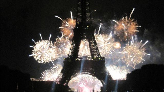 14.15 Juli Wolf Paris 2010 079