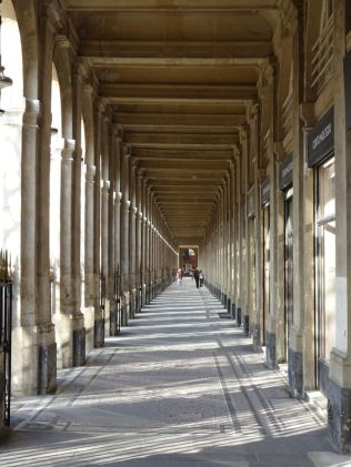 DSC03632 Palais Royal März 2019 (20)