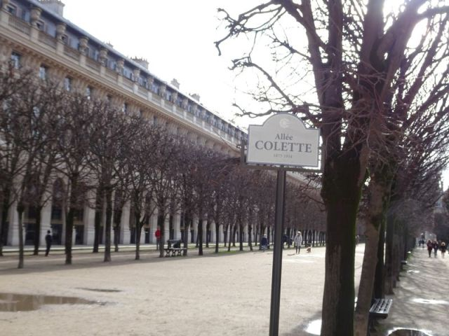 DSC07030 Palais Royal Febr 2020 (14)