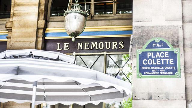 restaurant-le-nemours-a-paris_sjlfpvutnfhrv57ea9b1a21040a