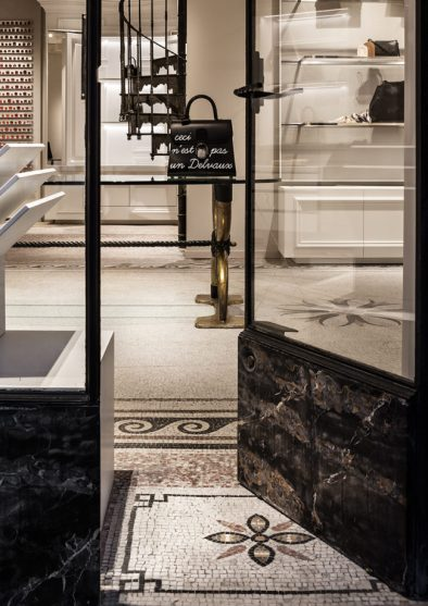 delvaux-boutique-palais-royal-3