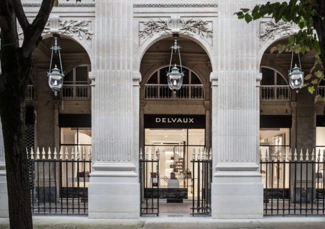 delvaux-boutique-palais-royal-4