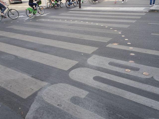 DSC07948 Place de la Bastille (3)