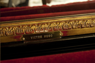 img_histoire3 Vefour Victor Hugo