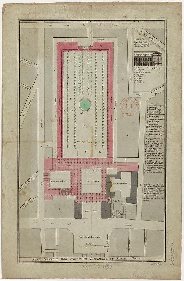 Plan_général_des_nouveaux_bâtiments_du_Palais-Royal_1781_-_Gallica