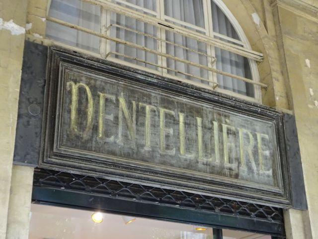 DSC07932 Palais Royal (1)
